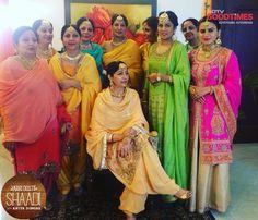 Malwai weddings