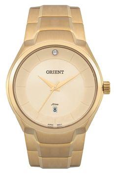 Eternal - FGS1086 - Orient Relógios
