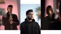 Coleção masculina de The Weeknd em parceria com a rede H&M traz peças clássicas e básicas, mas com pegada do streetwear. Confira.  #moda #modamasculina #modaparahomens #theweeknd #hm #viagens #comprasnoexterior #fashion #menswear