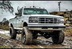 obs ford powerstroke - Google Search