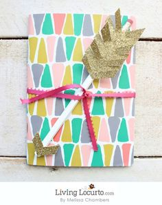 diy valentine's day crafts - Google Search