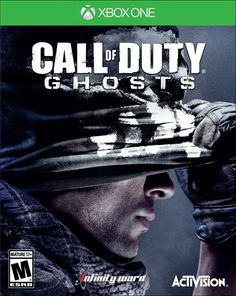 the 8 best shooter video games guide ps vita ps3 xbox wii rh pinterest co uk xbox 360 game guides & walkthroughs xbox 360 game guides walkthroughs
