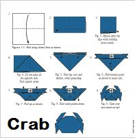 1000 images about origami fun on pinterest tent make