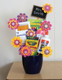 Useful Gift Ideas for Teacher Appreciation Week | eBay