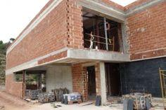 Construcción Chalets y Villas