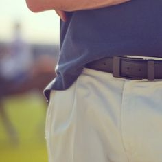 #polo #carbonfiber #belt #kaspari
