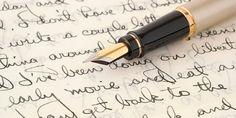 My Text in Your Handwriting replica la letra manuscrita - http://j.mp/2bvEr5H - #MyTextInYourHandwriting, #Noticias, #Sistema, #Software, #Tecnología, #UniversidadColegioDeLondresUCL