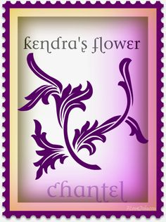 Chantel, a Ray of Sunshine... http://KendrasFlower.com/sunshine