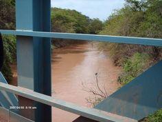 Foto de Puente Bolivar Carora