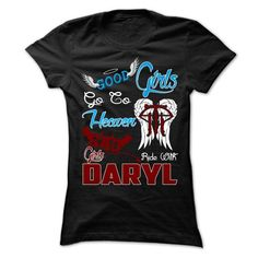 Good Girls Go To Heaven Bad Girls Ride With DARYL  - #hoodie drawing #pink sweatshirt. OBTAIN => https://www.sunfrog.com/Movies/Good-Girls-Go-To-Heaven-Bad-Girls-Ride-With-DARYL--Ladies.html?68278