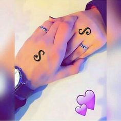 Anna and Sebastian Love Images With Name, Love Heart Images, Love Picture Quotes, Cute Love Pictures, Cute Love Quotes, Romantic Love Pictures, Love Wallpapers Romantic, Cute Wallpapers, I Miss You Wallpaper