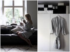 #lagerma: H&M Home lahjakorttiarvonta ja syksyn uutuudet