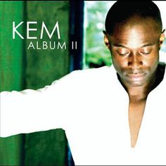 Found I Can't Stop Loving You by Kem with Shazam, have a listen: http://www.shazam.com/discover/track/40638800