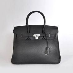 b09a8b345d1f Luxury Replica Discount Hermes Birkin 6089 Handbag Cow Leather Bags Outlet  H02687 - luxuryhandbagsoutlet.com