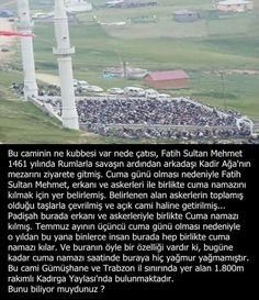 This Pin was discovered by mrv Trabzon Turkey, Whirling Dervish, Islamic Teachings, Allah Islam, Ottoman Empire, Olay, Did You Know, City Photo, Knowledge
