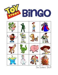 ToyStoryBingo-001.jpg 618×800 pixeles