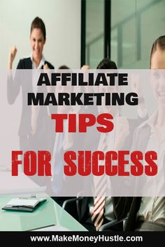 This article will show you the tips to succeed in Affiliate marketing and make more money. Make Money Fast, Make Money From Home, Earn Money, Make Money Online, Affiliate Marketing, Online Marketing, Body Makeup, High School Seniors, Helping Others