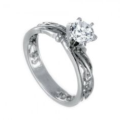 3842_WHITE_GOLD_ROUND_SOLITAIRE_SET_CLASSIC_DIAMOND_ENGAGEMENT_RINGS_W075_V01.JPG