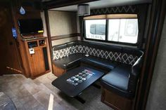 2016 New Jayco WHITE HAWK 24MBH Travel Trailer in Oregon OR.Recreational Vehicle, rv, 2016 Jayco WHITE HAWK24MBH, Customer Value Package, Glacier Package, Oregon State Seal, Roof Ladder, Skylight Kitchen,