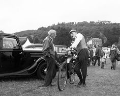 http://eroicabritannia.co.uk/gallery