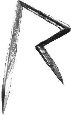 rihanna__s_r_logo_by_chaose37-d2yi7xn.png 900×1,457 pixels
