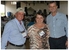 Arantes busca fortalecer o PSDB em Paraíso e região http://www.passosmgonline.com/index.php/2014-01-22-23-07-47/politica/4212-arantes-busca-o-fortalecimento-do-psdb-em-paraiso-e-regiao
