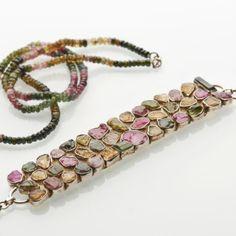 Nová kolekce originálních šperků - buďte sama sebou!