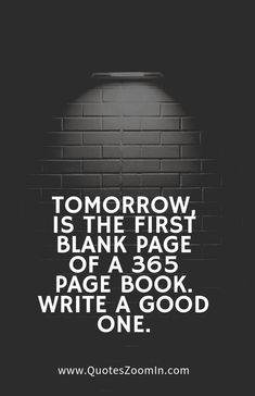 New Year's Quotes 2020 : Happy new year sms images 2020 for new year - Quotes Time Happy New Year Sms, Happy New Year Quotes, Happy New Year Images, Quotes About New Year, Happy Quotes, Happy New Year Thoughts, New Year Dp, New Year Quotes Images, New Year Motivational Quotes