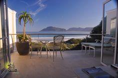 Nenhuma viagem a Cape Town está completa sem um devido passeio à península, ou seja, a Muizenberg, Boulder's Beach e