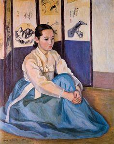 ✩ GISAENG ✩【기생】 #Korean #gisaeng #kisaeng #ginyeo #kinyeo #courtesans #vintage #retro #korea #history #기생 #기녀 #한국역사 妓生(キーセン)の世界 :: 「明日という字は、明るい日とかくのね・・・」|yaplog!(ヤプログ!)byGMO