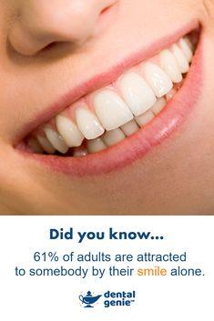 50+ Best Dental Tips images   dental, tips, dentist