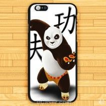 Cool Boy Fashion Kungfu Panda Hitachi iPhone Cases Case  #Phone #Mobile #Smartphone #Android #App... Check more at http://24shopping.ga/fashion/boy-fashion-kungfu-panda-hitachi-iphone-cases-case-phone-mobile-smartphone-android-app/