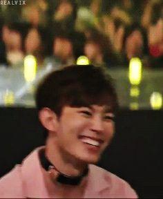 adorable bromance for reals: vixx's hongbin & hyunwoo Lee Hong Bin, Vixx Hongbin, Vixx Members, Moorim School, Boys Republic, Doctor Stranger, Eric Nam, Kim Woo Bin, Korean Entertainment