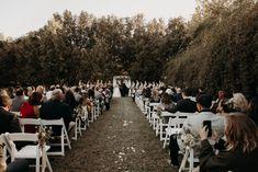 Jordan Taylor Photography captured these truly amazing shots at a recent November wedding we had at Bowling Green. Clark Gardens, November Wedding, Bowling, Dolores Park, Shots, Romantic, Wedding Dresses, Amazing, Green