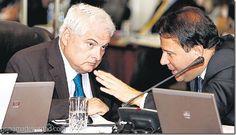 Martinelli aseguró sentirse perseguido por presidente Varela - http://panamadeverdad.com/2014/10/09/martinelli-aseguro-sentirse-perseguido-por-presidente-varela/
