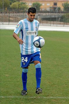 Juanito - Asteras Tripolis - Superleague Greece