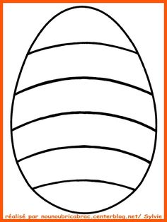 Easter egg … to color or decorate! – Rebel Without Applause Easter Activities, Easter Crafts For Kids, Activities For Kids, Easter Festival, Free Adult Coloring, Plastic Easter Eggs, Popular Crafts, Easter Traditions, Coloring Easter Eggs