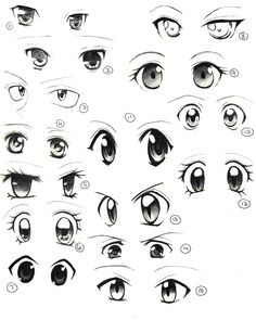 anime_eyes_practice_by_saflam-d3drebb.png 1'280×1'600 pixel