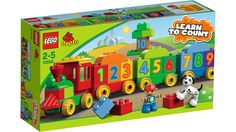 29 Best Duplo Instructions Images Lego Duplo Sets Lego Toys Shop