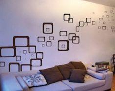 32 Wall Design Ideas Wall Design Wall Decals Wall