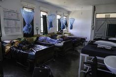 #HealthCentre #HELPchildren #Malawi #Africa. Photo Credit: Leslie Henderson.