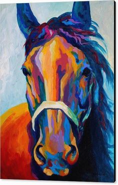 One Of The Boys Canvas Print by Marion Rose. All canvas prints are professionally printed, assembled, and shipped within 3 - 4 business days and delivered ready-to-hang on your wall. Choose from…MoreMore
