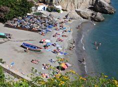 Nerja Beaches, Playa Calahonda Nerja, Cosy, Beaches, Spain, Water, Life, Outdoor, Gripe Water, Outdoors