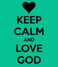 keep calm, and love MJ ♥   michael jackson the king of pop ...