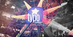 Typo Sweep Video Opener (Corporate) #Envato #Videohive #aftereffects