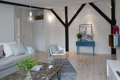 20 Inspiring Scandinavian Design Interior Spaces (5)