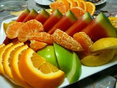 Healthy eating can be delicious eating! Lose Weight Fast: 1500 Calorie Diet for Women - Meal Plan for Weight Loss with Low Calorie Delicious and Simple Recipes. Get fit with http://www.t2india.in