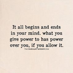 What your mind can conceive your body can achieve! http://ift.tt/1yIIHFW