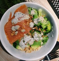 Avocado Toast, Breakfast, Health, Food, Morning Coffee, Health Care, Essen, Meals, Yemek