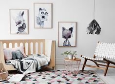 Styling Inspiration from Norsu Interiors - NordicDesign